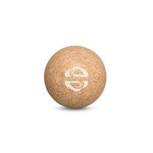 Faszienball aus Kork 5cm