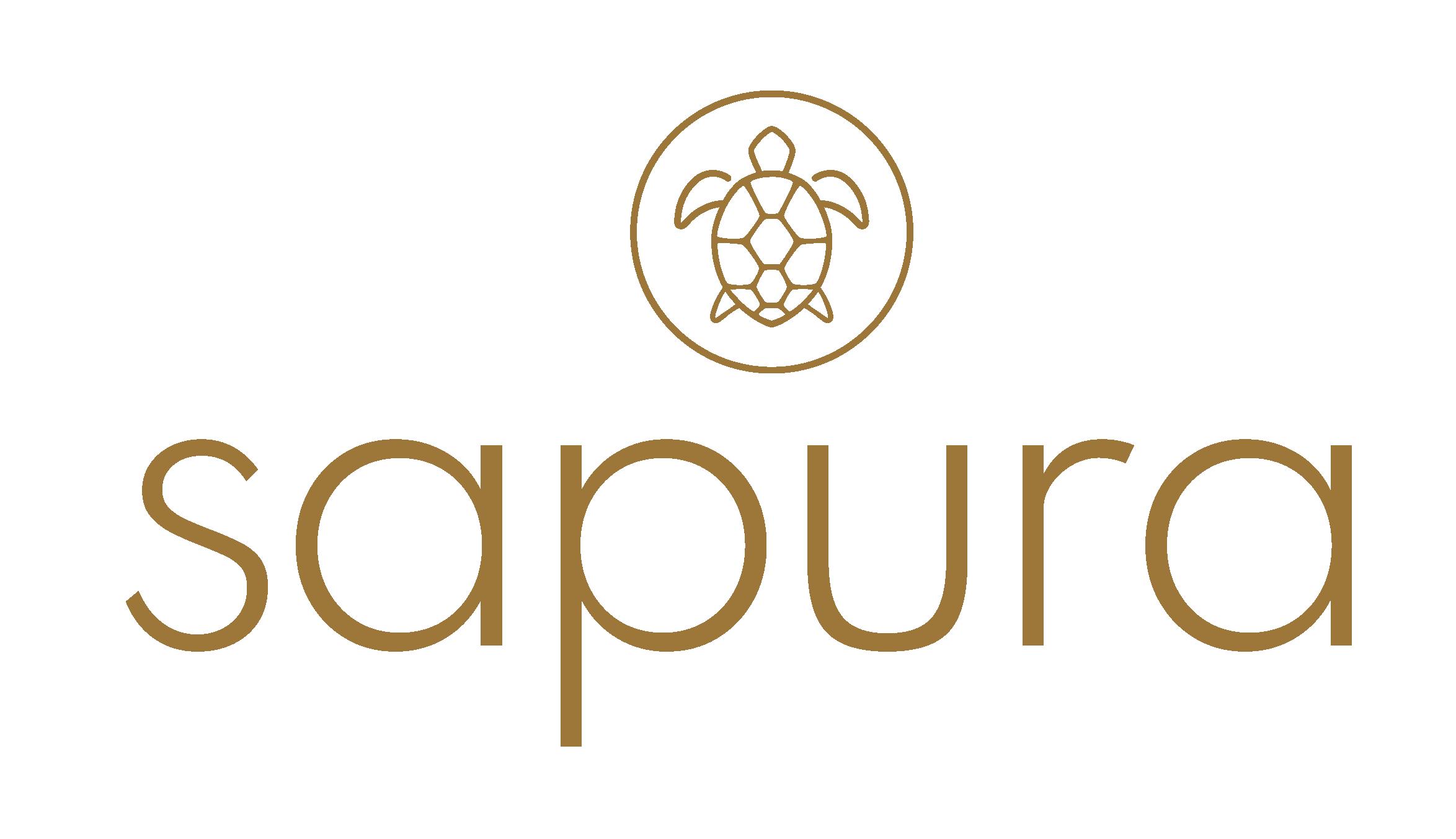 SAPURA®